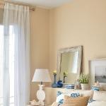 bedroom-in-three-beautiful-styles2-5.jpg