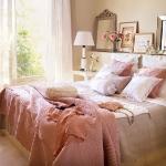 bedroom-in-three-beautiful-styles3-1.jpg