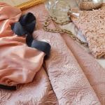 bedroom-in-three-beautiful-styles3-2.jpg