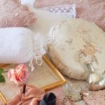 bedroom-in-three-beautiful-styles3-3.jpg