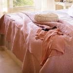 bedroom-in-three-beautiful-styles3-4.jpg