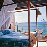 bedroom-ocean-breeze2.jpg