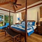 bedroom-ocean-breeze4.jpg