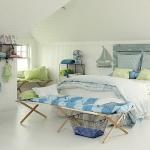 bedroom-ocean-breeze6.jpg