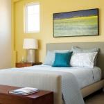 bedroom-ocean-breeze8.jpg