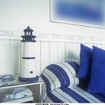 bedroom-ocean-breeze9.jpg