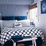 bedroom-ocean-breeze10.jpg