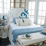 bedroom-ocean-breeze13.jpg