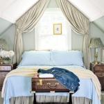 bedroom-ocean-breeze14.jpg