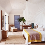 bedroom-ocean-breeze15.jpg