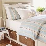 bedroom-ocean-breeze16.jpg