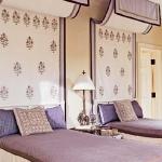 bedroom-purple1-10.jpg