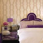 bedroom-purple1-11.jpg