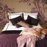 bedroom-purple1-12.jpg