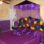 bedroom-purple1-14.jpg