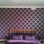 bedroom-purple1-16.jpg