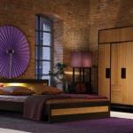 bedroom-purple1-3.jpeg