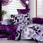 bedroom-purple1-4.jpg