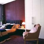 bedroom-purple1-6.jpg