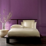 bedroom-purple-wall1.jpg