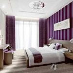 bedroom-purple-wall12.jpg