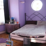 bedroom-purple-wall15.jpg