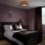 bedroom-purple-wall4.jpg