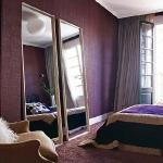 bedroom-purple-wall5.jpg
