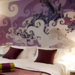 bedroom-purple-wall9.jpg