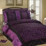 bedroom-purple-bedding1.jpg