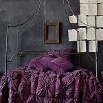 bedroom-purple-bedding10.jpg