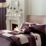 bedroom-purple-bedding12.jpg