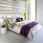 bedroom-purple-bedding2.jpg