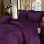 bedroom-purple-bedding3.jpg