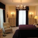 bedroom-purple-bedding9.jpg