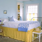 bedroom-yellow-accent11.jpg