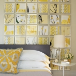 bedroom-yellow-accent8.jpg