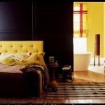 bedroom-yellow-accent9.jpg