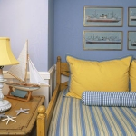 bedroom-yellow-accent17.jpg