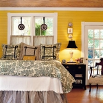 bedroom-yellow-walls4-1.jpg