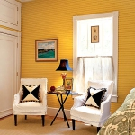 bedroom-yellow-walls4-2.jpg