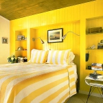 bedroom-yellow-walls7.jpg