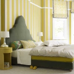 bedroom-yellow-walls22.jpg