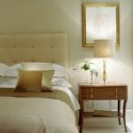 bedside-variation17.jpg