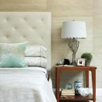 bedside-variation24.jpg