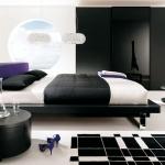 bedside-variation27.jpg