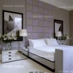 bedside-variation11.jpg