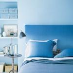 bedside-variation15.jpg