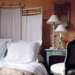 bedside-variation2.jpg