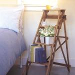 bedside-variation4.jpg